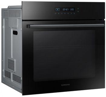 BinOven/el Samsung NV68R5340RB/WT