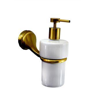 Daniel Дозатор для жидкого мыла REDI95463