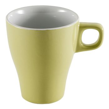 Чашка GIPFEL GP-7904 (280 ml)