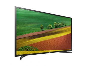 купить TV LED Samsung UE32N4002, Black в Кишинёве
