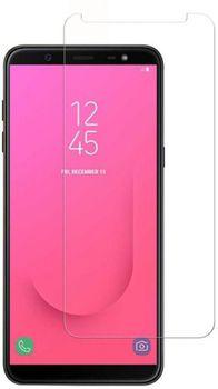 Защитное стекло XCover для Samsung J8 2018