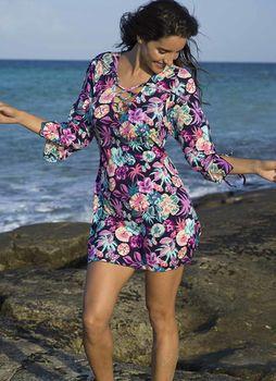 купить Платье Ysabel Mora 85497 в Кишинёве
