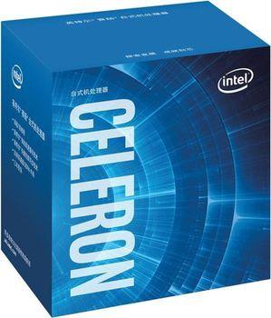 cumpără Intel Celeron G3900 Box 2.8 în Chișinău