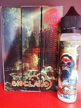 купить BIOCLAUD 60 ml в Кишинёве