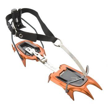 купить Кошки Black Diamond Neve Pro, BD4000720000ALL1 в Кишинёве