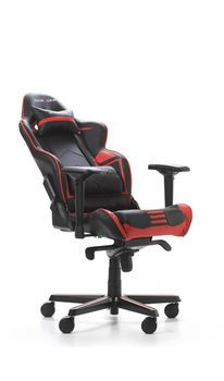 купить Gaming Chairs DXRacer - Racing PRO GC-R131-NR-V2 в Кишинёве