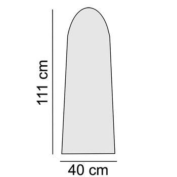 Гладильная доска Bieffe со встроенным парогенератором и утюгом 2l