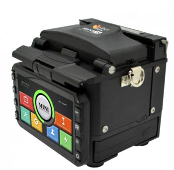купить Автоматический сварочный аппарат FiberFox Mini 3S в Кишинёве