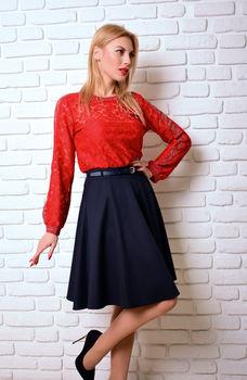 cumpără Bluza Simona ID 4085 în Chișinău
