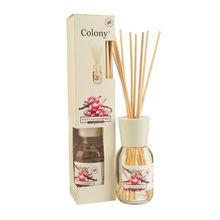 Aromaterapie și arome împachetate