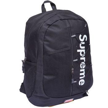 Рюкзак SPR GA-0513 (5597)