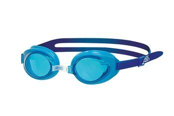 купить Очки для плавания Zoggs Junior Ripper (Blue) в Кишинёве
