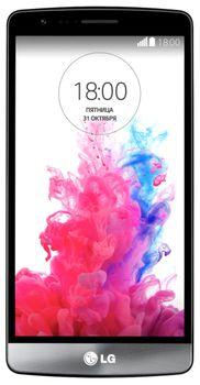 LG G3 S (D722) White LTE