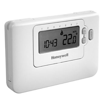 купить Термостат Honeywell CMT707A1011 в Кишинёве