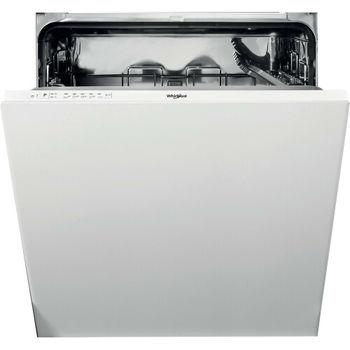 Dish Washer/bin Whirlpool WI 3010
