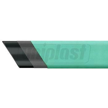 """купить Шланг плоский HI-FLAT dn 4"""" (102mm) 4bar (50м) ПВХ  -М- в Кишинёве"""