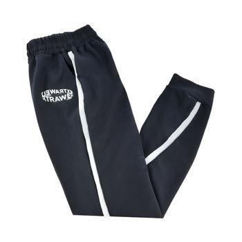 Pantaloni sport Dame