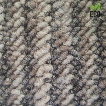 Ковровое покрытие Dalton 792, серо-коричневый с бежевым
