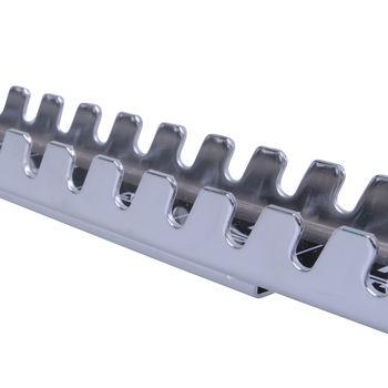 cumpără Starting Blocks  inSPORTline 13233 (dupa comanda) în Chișinău