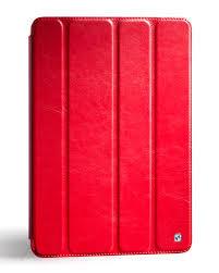 купить Hoco Crystal Series Ipad Air, Red в Кишинёве