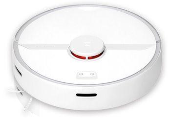 Xiaomi Roborock Vacuum Cleaner S6