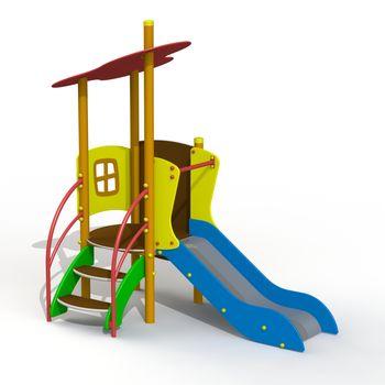 cumpără Complex de joaca PTP 16-03 în Chișinău