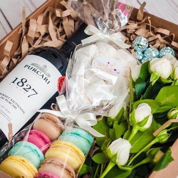 cumpără Подарок Happy Everyday în Chișinău