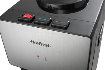 HotFrost V400BS