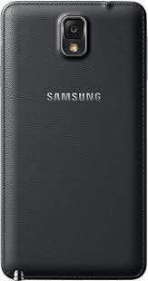 Samsung N9005 Galaxy Note 3 32GB Black (4G)