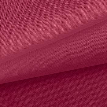 cumpără SIMPLICOL - Vopsea pentru haine si textile in masina de spalat, Violet în Chișinău