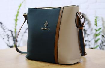 купить Женская сумка ID 9341 в Кишинёве
