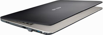 "купить 15.6"" ASUS X541NA VivoBook Max Black в Кишинёве"