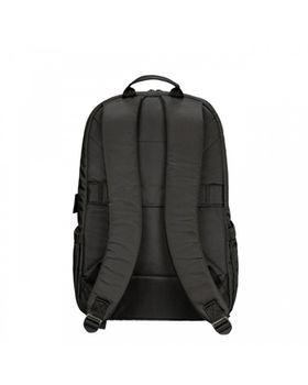 "15.6"" Рюкзак для ноутбука Tucano Forte, Black"