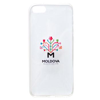 купить Чехол для телефона iPhone 5 и 5s в Кишинёве