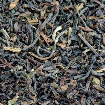"""Черный чай """"Дарджилинг (FTGFOP-1)"""" 100гр"""