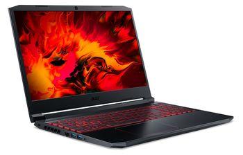 Acer Nitro 5 AN515-44-R25Z (NH.Q9HEU.009), Black