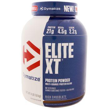 купить ELITE XT 1.8 KG в Кишинёве