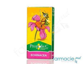 купить Propolis C Echinacea comp.N20 в Кишинёве