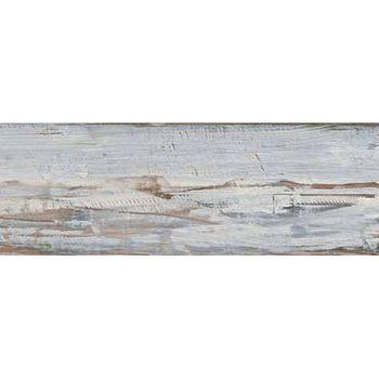 Azulejos Benadresa Напольная плитка Decape Liston 17.5x50см