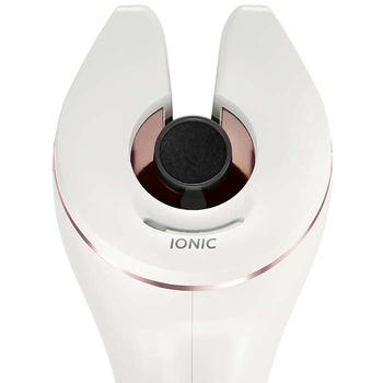 Автоматические щипцы для завивки Philips ProCare AutoCurler Ionic HPS950/00