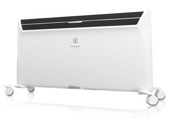 Convector Electrolux ECH/AG2-1500 EF