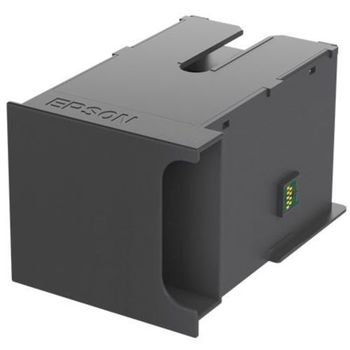 купить Epson Maintenance Box T6711 for WForce 3000/7100/7600 Series в Кишинёве