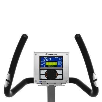 Велотренажер inSPORTline inCondi UB45i 20142 (3873)