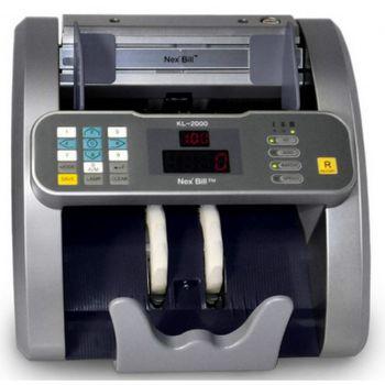 NexBill KL-2000