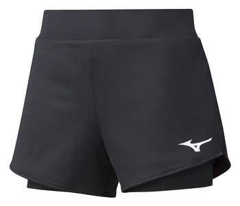 купить Шорты Flex Shorts K2GB9715 09 в Кишинёве