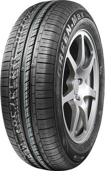 LingLong Green-Max Eco Touring 185/65 R14