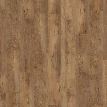 купить Дизайнерская плитка GERFLOR Creation 30 DB 0445 Rustic Oak, Size: 184 x 1219 mm в Кишинёве