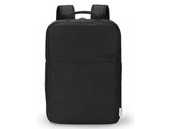 "Dicota D31129 BaseXX B / Backpack 14""-15.6"" Black (rucsac laptop/рюкзак для ноутбука)"