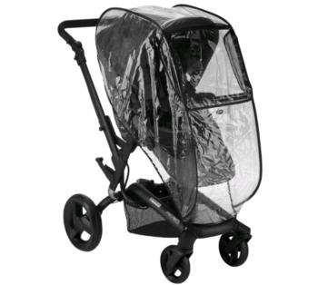 купить Jane Детская Коляска Rider Koos I-size Transporter в Кишинёве