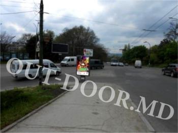 купить KRI24152B в Кишинёве